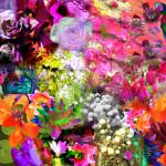 Lunderby-Artistic-ExB5FFD3