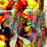 Lunderby-Artistic-ExB5FFDD