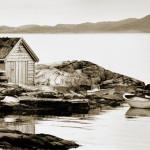 Lunderby-Artistic-ExB5FFE0